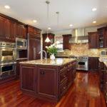 luxury home interior kitchen interior kitchen design 2015 youtube