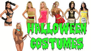 halloween party costumes what your college halloween party costume says about you youtube