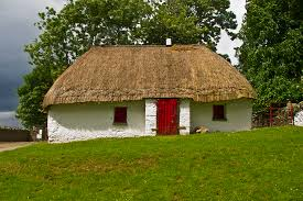 Thatched Cottage Ireland by 2013 Spirit Of Ireland Tour Dublin Donegal Doolin Traditional