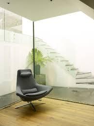 basement conversion brompton sw3 basement ideas pinterest