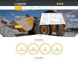membuat website bootstrap top 12 html5 job board websites templates 2018 colorlib