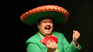 famous mexican singers new doritos advert featuring warble u0027s mariachi mexteca band youtube