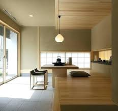 home design interior software japanese style interior design characteristics home design 3d second