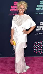 277 best cmt music awards acc awards images on pinterest cmt