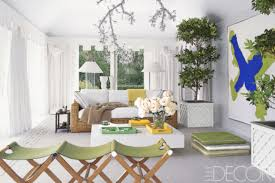 bliss home decor the definition of home bliss home design luxury home décor and