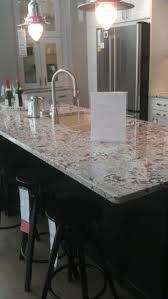 kitchen design amazing condo remodel ideas new condo modern