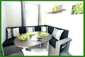 banquette cuisine d angle table de cuisine d angle table d angle table d angle de cuisine