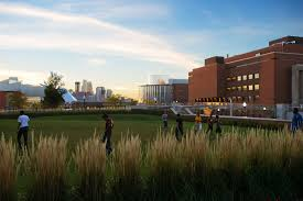 career readiness college of liberal arts university of minnesota