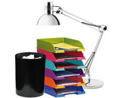 equipement bureau pour vous le meilleur de la fourniture de bureau et de l équipement