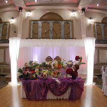 cheap banquet halls in los angeles gallery los angeles banquet wedding banquet in los