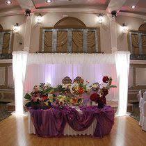 halls for rent in los angeles gallery los angeles banquet wedding banquet in los