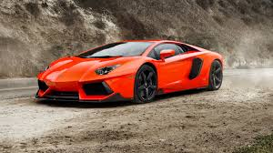 red camo lamborghini lamborghini hd wallpapers 50 wallpapers u2013 adorable wallpapers