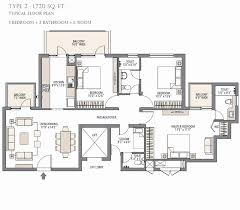 residential blueprints residential blueprints residential floor plans residential building