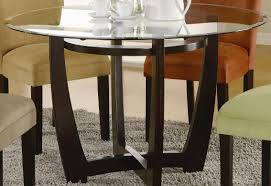 kitchen furniture canada dining room dining room sets at walmart amazing walmart dining
