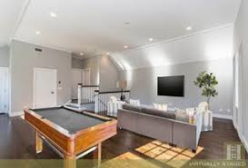 Contemporary Wainscoting Panels Contemporary Wainscoting Design Ideas U0026 Pictures Zillow Digs
