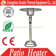 Patio Gas Heaters by Small Room Gas Heaters Small Room Gas Heaters Suppliers And