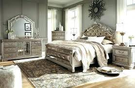 quilted headboard bedroom sets headboard bedroom sets gailmarithomes com