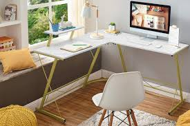 best place to buy office cabinets 12 affordable home office desks in stock on