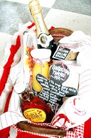 gift baskets free shipping pancake gift basket gourmet baskets free shipping maple syrup