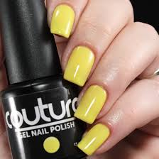 best gel nail polish color for summer u2013 great photo blog about