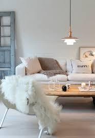 skandinavische wohnideen die besten 25 skandinavische wohnräume ideen auf