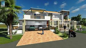 house designs in the philippines in iloilo by erecre group realty