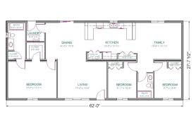 2 car garage sq ft sq ft house plans in india ireland square feet kerala with bonus