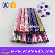 where to buy cellophane buy cheap china cellophane printed rolls products find china