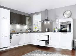 ebay einbauküche gebraucht dazzling design ebay küche gebraucht einbauküche ebay