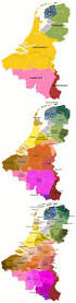World Language Map by 51 Best Ethno Lang Asia Images On Pinterest Cartography