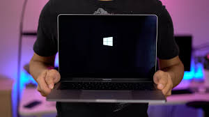 install windows 10 without bootc how to install windows 10 on your mac using boot c assistant