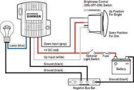 sensor light wiring diagram australia outdoor light sensors for