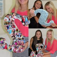 best 25 best friend crafts ideas on pinterest friend gifts diy