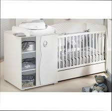 chambre complete bébé pas cher chambre de bébé pas cher allobebe coucher decorer rideau look compla