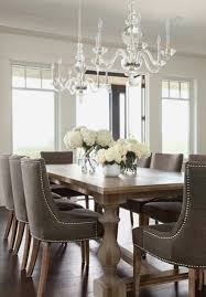 miami home decor dining room dining room sets miami modern dining room sets in