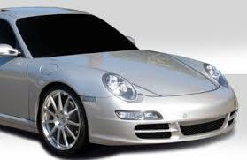 porsche 911 kit shop for porsche 911 kits on bodykits com