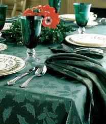 lenox damask table linens dillards