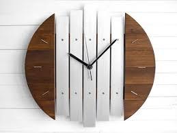 Office Wall Clocks Paladim Wooden Wall Clocks Office Wall Clocks Paladim Large Wall