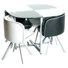 table de cuisine conforama conforama table cuisine avec chaises conforama table cuisine