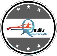 johnson lexus durham inventory auto repair raleigh johnson u0026 johnson imports