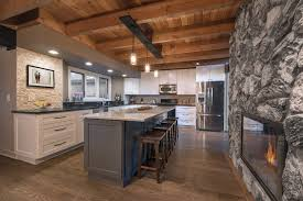 images of kitchen ideas interior designer consultant custom design build barrington