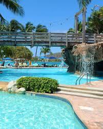 all inclusive destination weddings best all inclusive resorts in the usa inclusive resorts