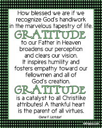 Thanksgiving Quotes Lds Lds General Conference April 2014 Uplifted And Strengthened Inkhappi