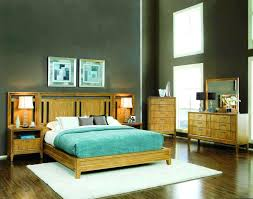 Bedroom Furniture Dallas Tx Very Cheap Bedroom Sets S King Cheapest Furniture Online Uk Dallas