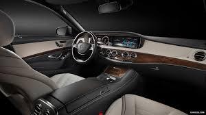 2014 mercedes s class interior 2014 mercedes s class interior hd wallpaper 33