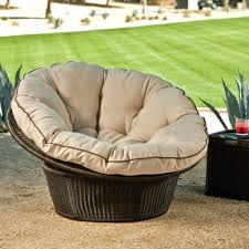 Circular Patio Seating Patio Ideas Round Patio Tables Round Patio Tables For 6 Round