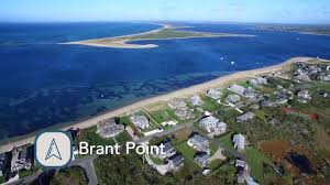 Nantucket Cottages For Rent by Find Nantucket Real Estate And Nantucket Rentals