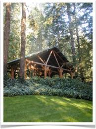 wedding venues in oregon deer mountain oregon wedding venue eugene junction city