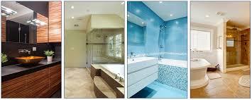 kass design u0026 build home remodeling rockville md