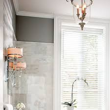 home depot bathroom designs bathroom lighting png